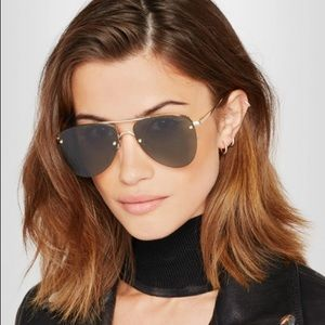 Le specs prince sunglasses